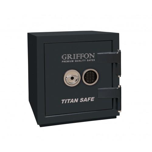 Griffon CL II.50.E