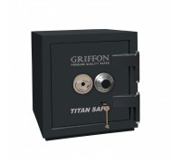 Griffon CL II.50.K.C