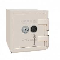 Griffon CL II.50.K.Е CREAM