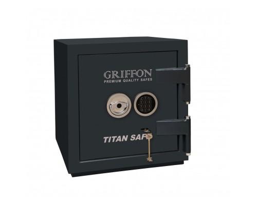 Griffon CL II.50.K.Е