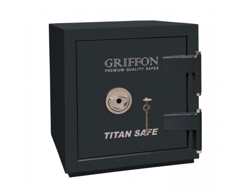 Griffon CL II.50.K