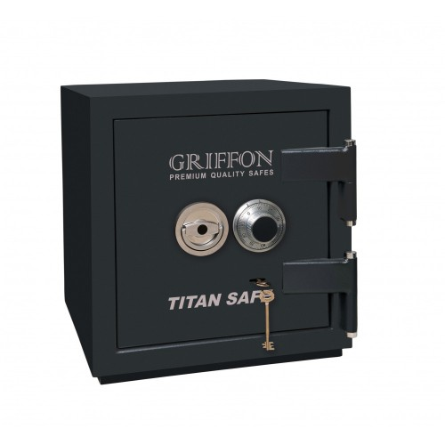 Griffon CL III.50.K.C