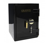 Griffon CL III.68.K.Е LUX GOLD