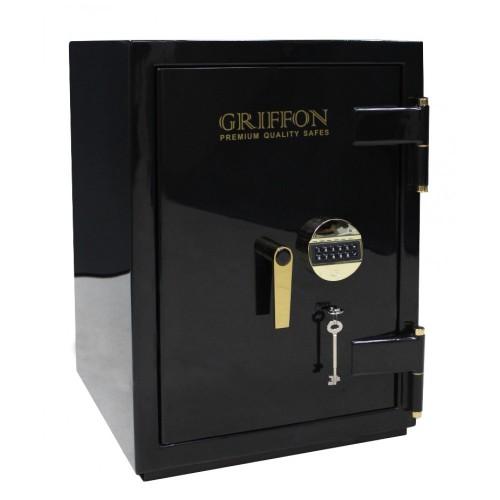 Griffon CL III.68.K.Е LUX GOLD