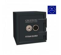Griffon CLE.II.50.E
