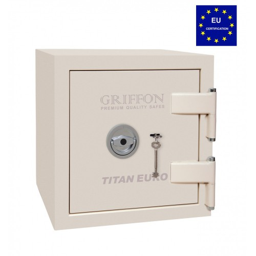 Griffon CLE.II.50.K CREAM