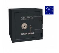 Griffon CLE.II.50.K
