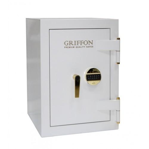 Griffon CLE II.68.E WHITE GOLD