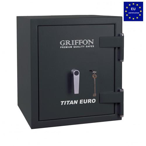 Griffon CLE II.68.K
