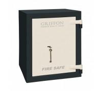 Griffon FS.57.K