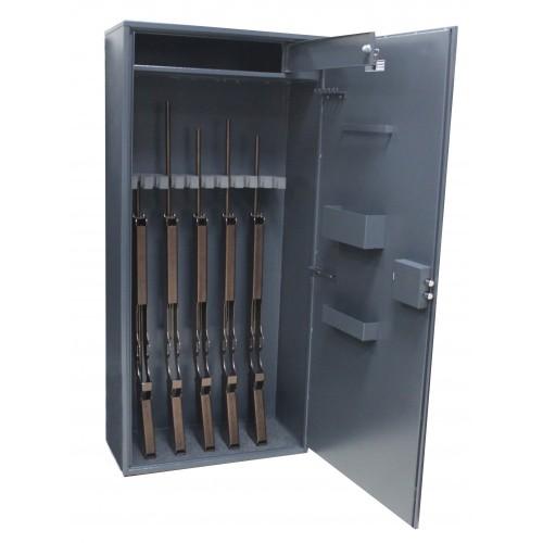 Оружейный сейф Griffon GLT.700.K