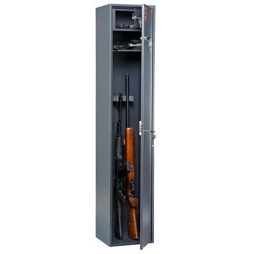 Оружейный сейф AIKO Кречет