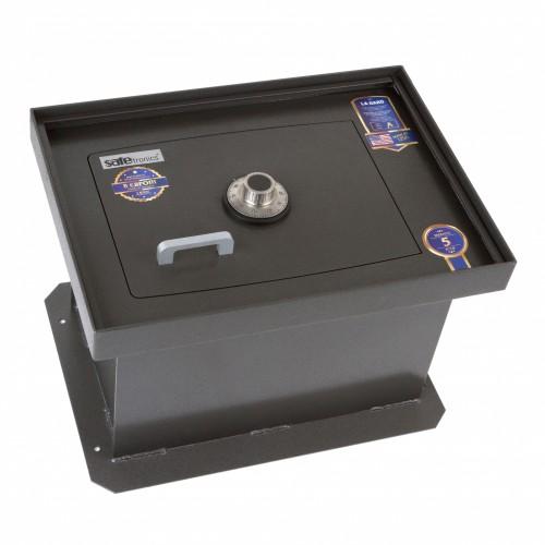 Safetronics PT 23LG