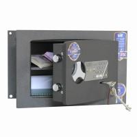Safetronics STR 20MЕ