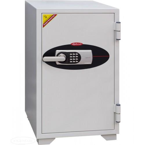 Огнестойкий сейф Diplomat 100 EH