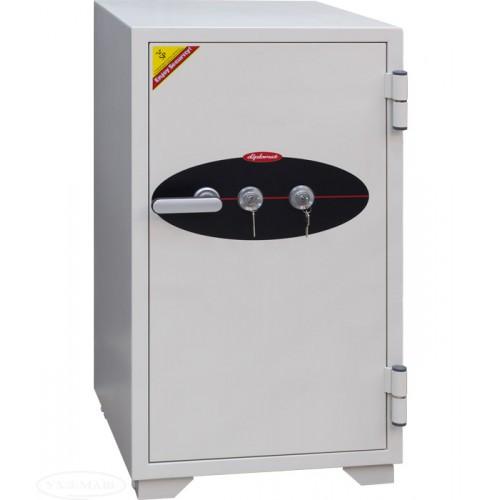Огнестойкий сейф Diplomat 120 KK