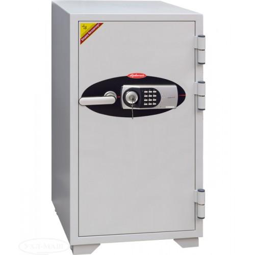 Огнестойкий сейф Diplomat 130 EHK
