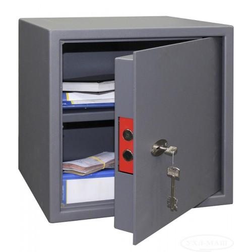 Мебельный сейф УХЛ-МАШ СМ-К-40